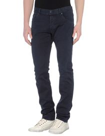 PRADA Casual trouser