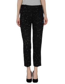 3.1 PHILLIP LIM - Pantalone
