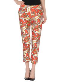 THAKOON - Casual trouser