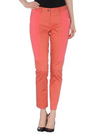 THAKOON ADDITION - Casual pants