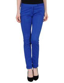 MSGM - Dress pants