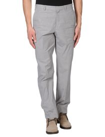 ETRO - Casual trouser