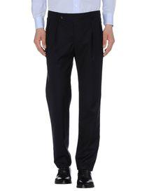 TONELLO - Dress pants