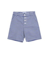 SIMONETTA - Bermuda shorts