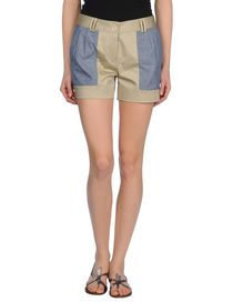 THAKOON ADDITION - Shorts
