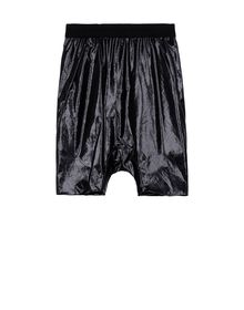 Bermuda shorts - RICK OWENS