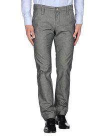 CHIRIBIRI - Dress pants