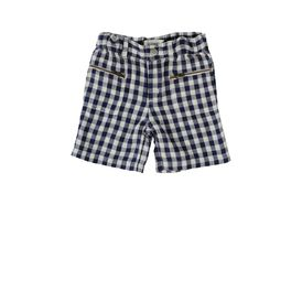 STELLA McCARTNEY KIDS, Bottoms, Reese Shorts 
