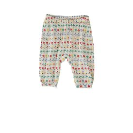 STELLA McCARTNEY KIDS, Hose & Shorts, Drew Hose