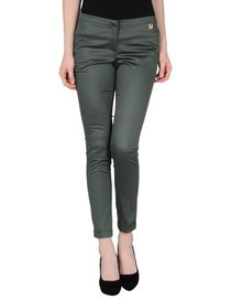LIU •JO - Casual pants