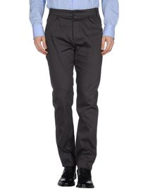 ANN DEMEULEMEESTER - Dress pants