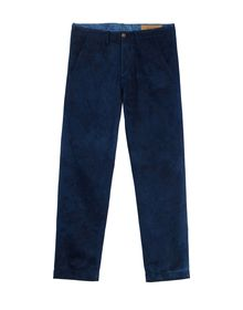 Casual pants - LEVI'S®  MADE & CRAFTED™