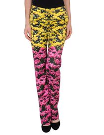 MARY KATRANTZOU - Casual pants