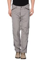 SACAI - Casual pants