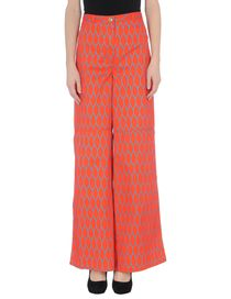 KENZO - Casual trouser