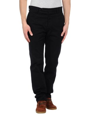 ADAM KIMMEL - Casual trouser