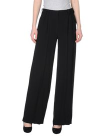 SIMONE ROCHA - Casual pants