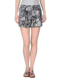 THAKOON - Shorts