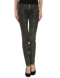 PIERRE BALMAIN - Casual pants