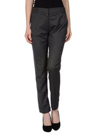 ESSENTIEL - Dress pants