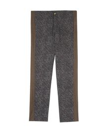 Casual trouser - MARC JACOBS