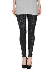 WISCH - Leggings
