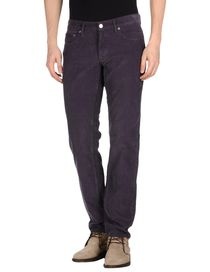 DEPARTMENT 5 - Casual pants