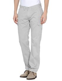 SUN 68 - Casual pants