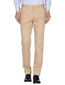 PS by PAUL SMITH - Dress pants