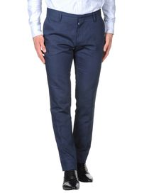 DSQUARED2 - Dress pants