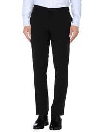 PAUL & JOE - Formal trouser