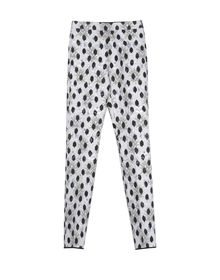 Casual trouser - GIAMBATTISTA VALLI