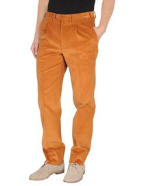 MABITEX - Casual pants