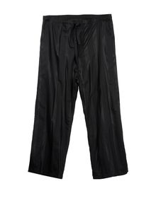 Pantalone - ANN DEMEULEMEESTER