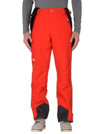 THE NORTH FACE - Casual trouser
