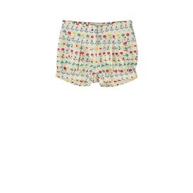 STELLA McCARTNEY KIDS, Hose & Shorts, Anna Shorts