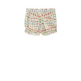STELLA McCARTNEY KIDS, Pantaloni & Shorts, Shorts Anna