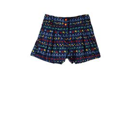 STELLA McCARTNEY KIDS, Bottoms, Sophia Shorts