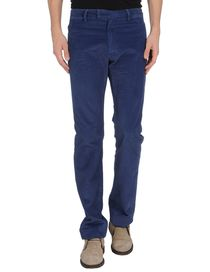 GF FERRE&#39; - Casual pants