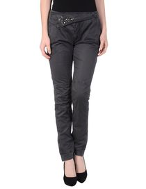 LIU JO JEANS - Pantalone