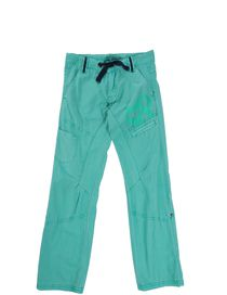 NAME IT - Casual trouser