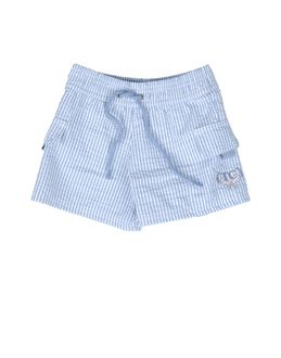 TARTINE ET CHOCOLAT Swimming trunks $ 78.00