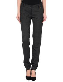 JUST FOR YOU - Casual trouser