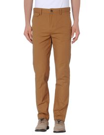 0051 INSIGHT - Casual pants