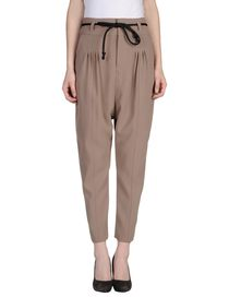 JUST CAVALLI - Pantalone classico