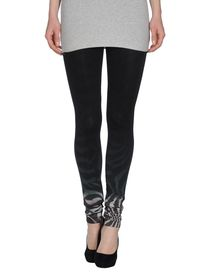 BOLONGARO TREVOR - Leggings