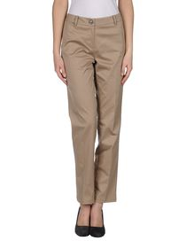 WEEKEND MAX MARA - Dress pants