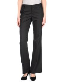 ALICE+OLIVIA - Formal trouser
