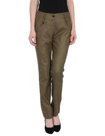 ANTONIO FUSCO - Dress pants