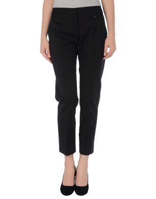 PIAZZA SEMPIONE - Dress pants